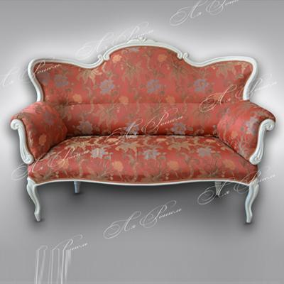 салон мягкой мебели ля рошель мебель мягкая салон мягкой